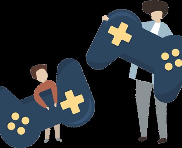 Game management: Multiplayer Enrichment