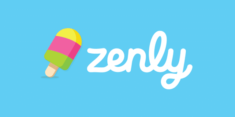 zenly thumbnail