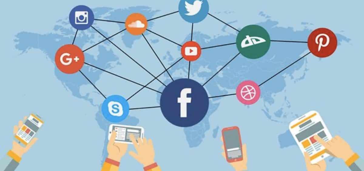 social midea content moderation, image moderation