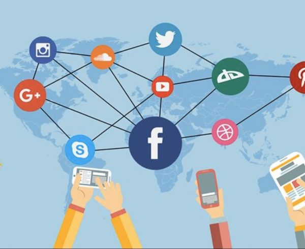 social midea content moderation, image moderation