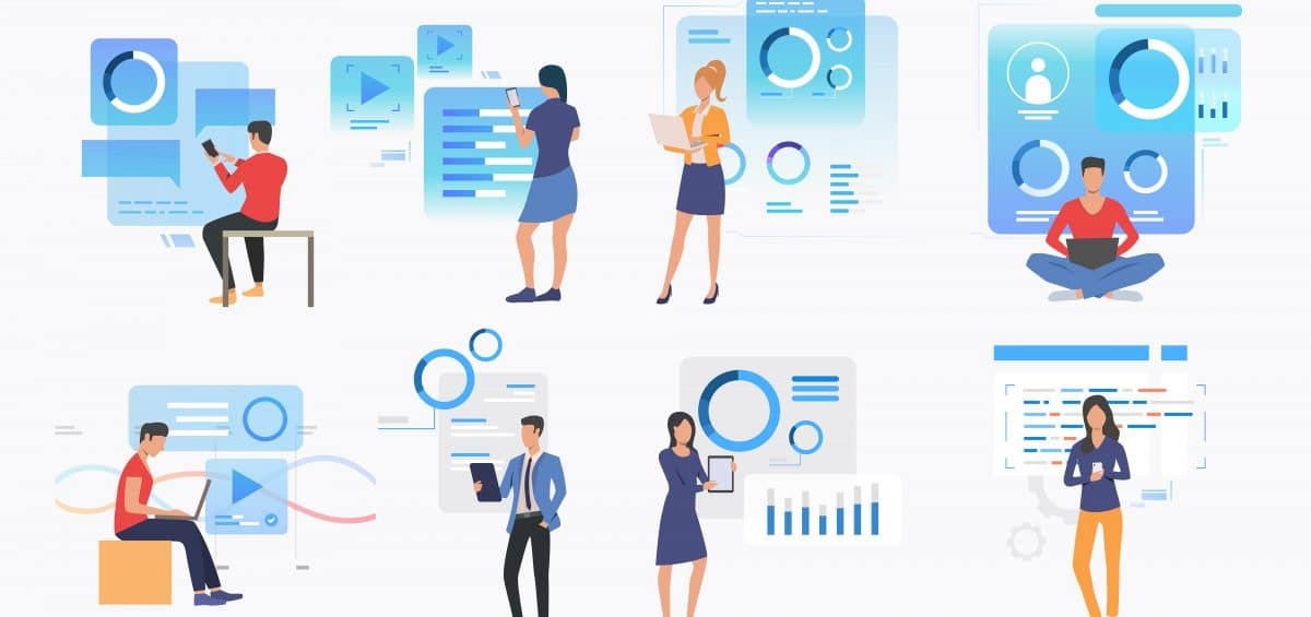 Data Enty BPO outsourcing