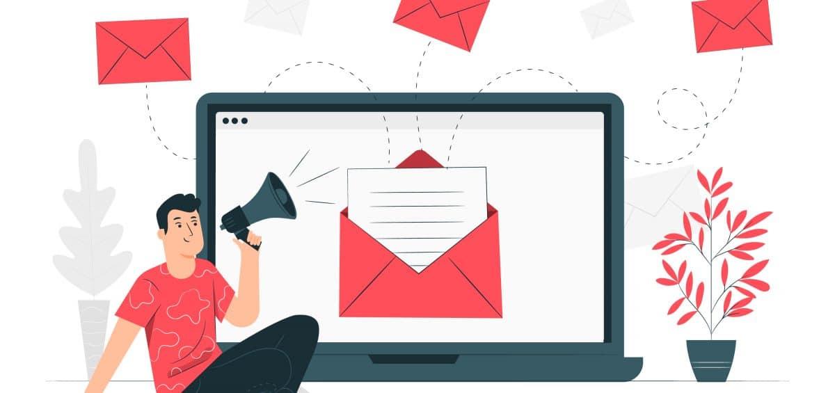 Customer Help Desk Support, Back office outsourcing
