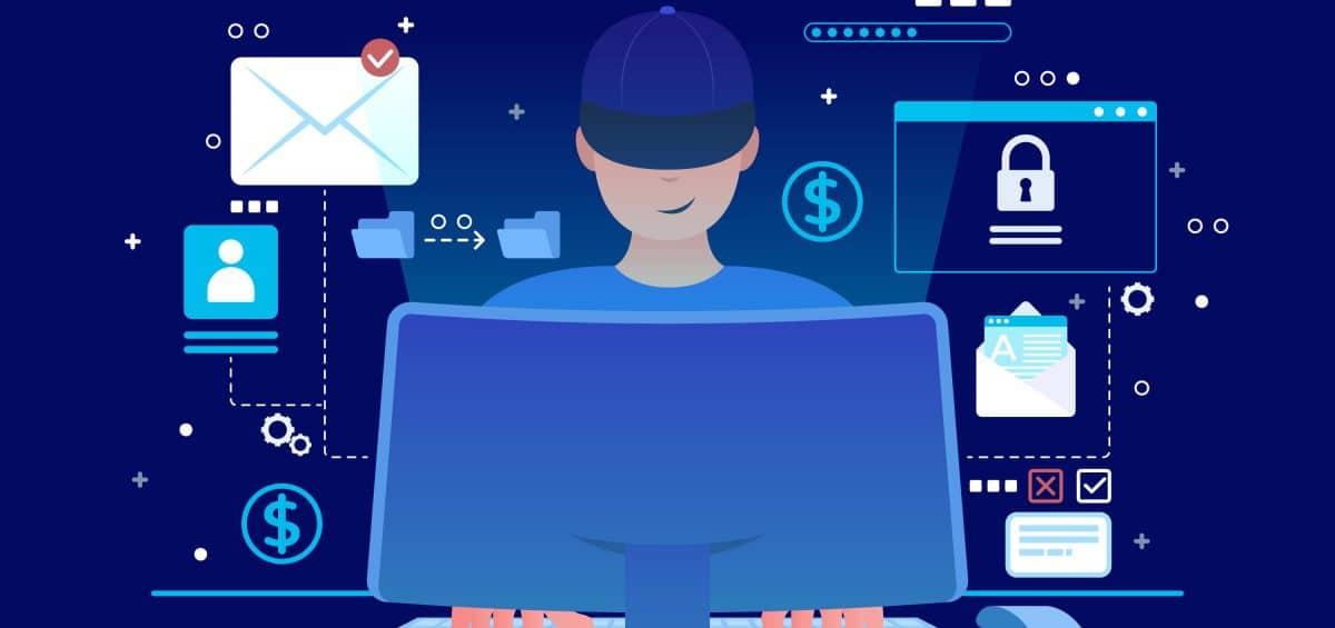 games moderation anti hack anti bad behavior