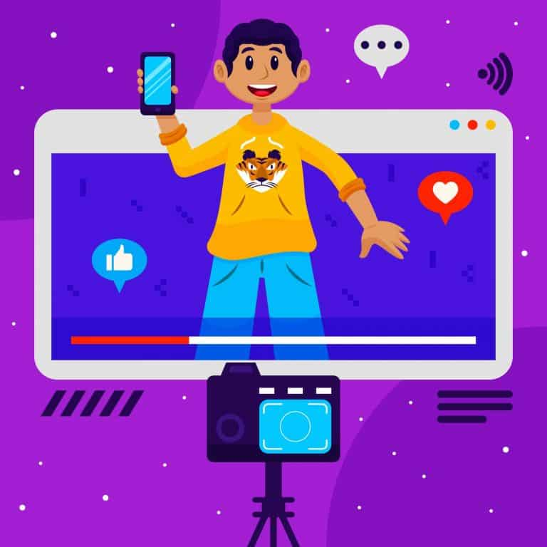 Content Moderators protect users on social media